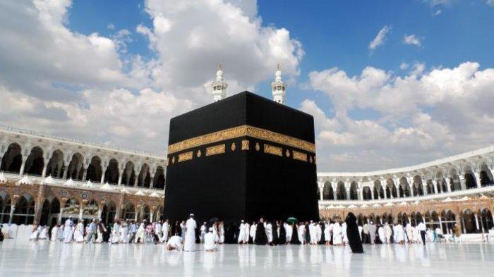 Kemenag Prioritaskan Jemaah Tertunda saat Umrah Dibuka