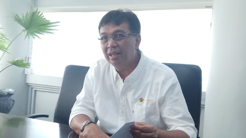 Miris, Rektor Unsyiah: Kualitas Pendidikan Siswa Aceh Terendah Nasional