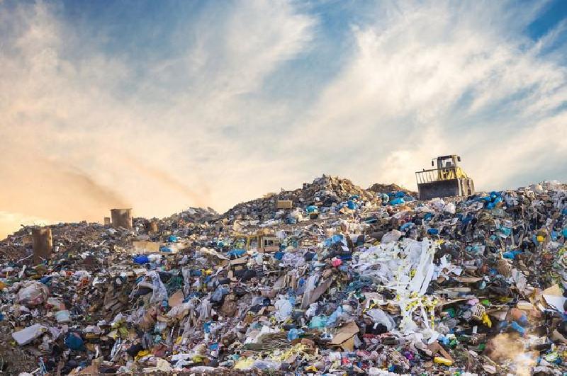 Mulai Gaya Hidup Minim Sampah dengan 6R