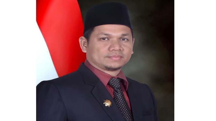 Jabatan Sejumlah JPT Dilelang Pemkab Aceh Timur, Simak Syaratnya