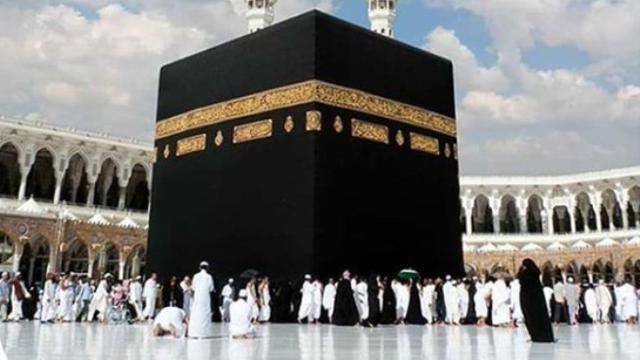 Pemerintah Arab Saudi Akan Tentukan Negara yang Bisa Mengirim Jemaah Umrah