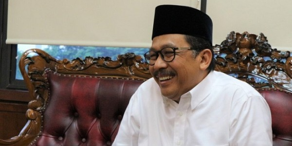 Kementerian Agama Pastikan Dana BOS Madrasah Tak Dipotong