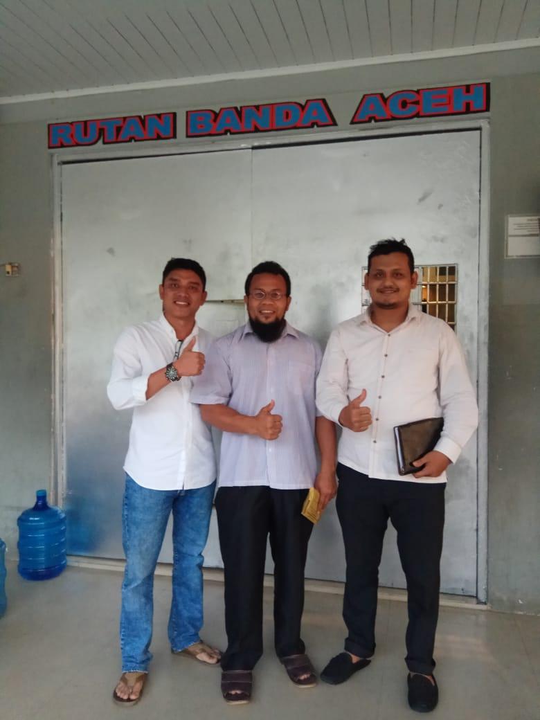 MA Tolak JPU  Kasus  Zulkifli H. Adam Bin Adam