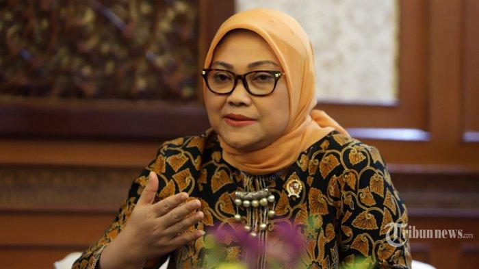 Tidak Ada Kenaikan UMR di Tahun 2021 Termasuk Aceh