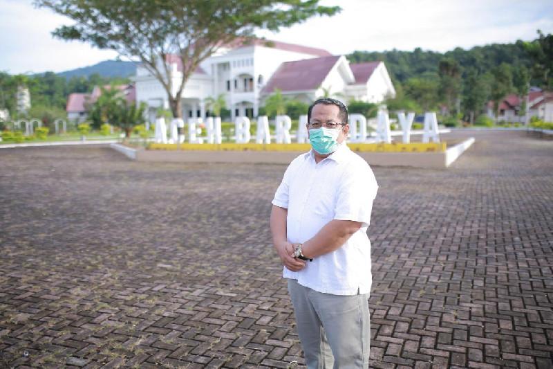 Hari Dokter Nasional, ALPALA Aceh: Harus Jadi Refleksi Bagi Kita Semua