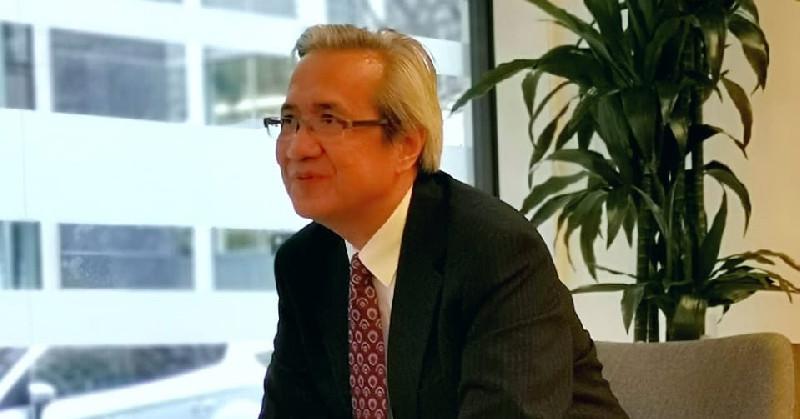 Pandemi Percepat Pembangunan Infrastruktur Ekonomi Digital ASEAN