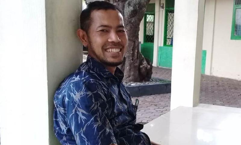 Tolak Penetapan Menaker, Serikat Pekerja di Aceh Minta Naikan UMP 4 Persen