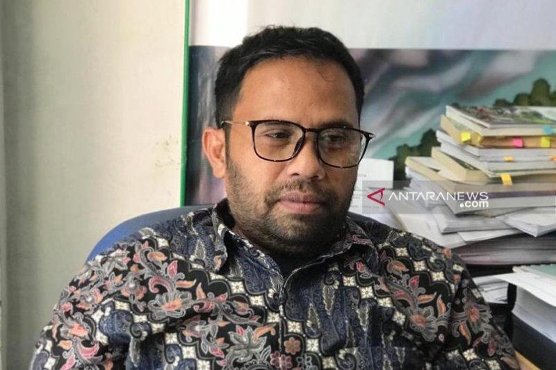 WALHI Aceh: Bekukan Izin PLTMG Arun