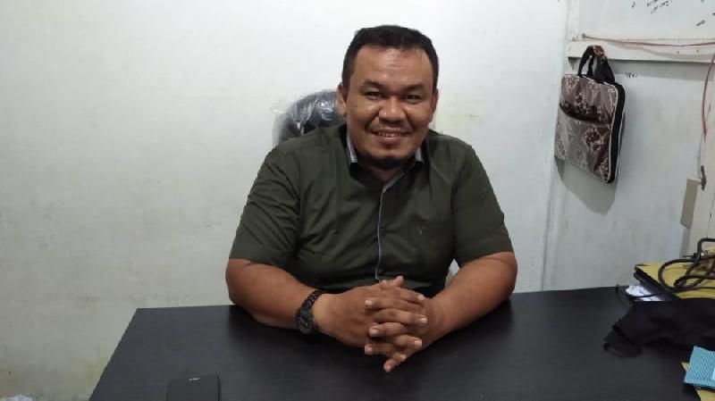 Demi Marwah Pengadilan, GPP: Majelis Hakim Harus Netral Adili Fitriadi Lanta