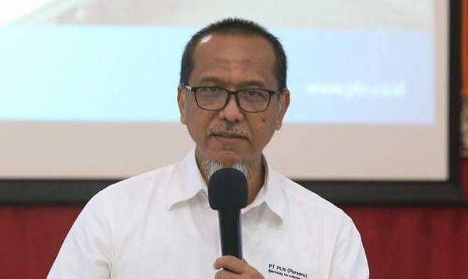 Klarifikasi GM PLN Aceh Perihal 12 Pegawai PLN Terpapar Covid-19 di PLTA Peusangan