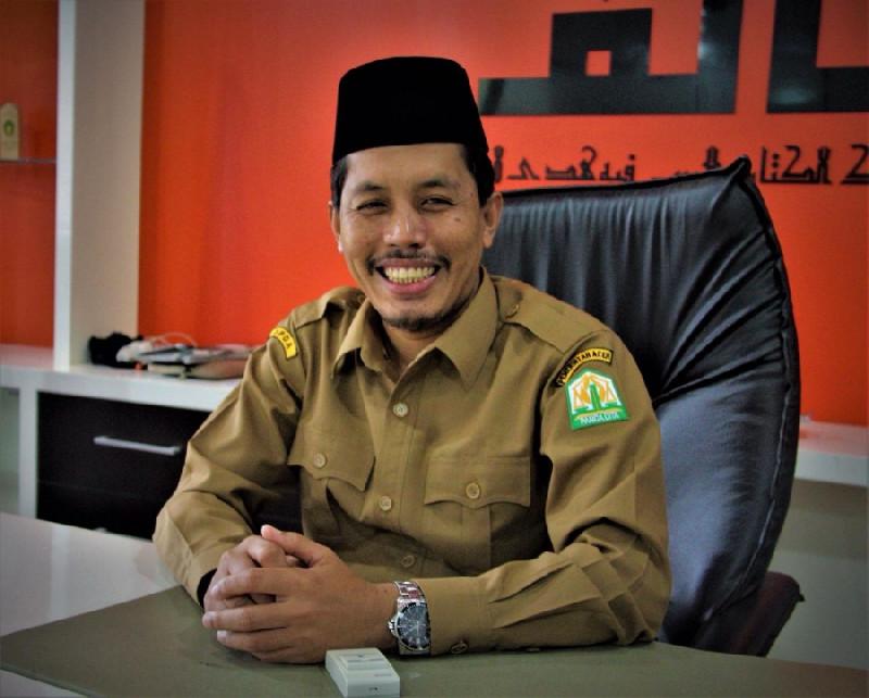 Cegah Covid-19 Klaster Pesantren, Ini Kata Kadis Pendidikan Dayah Aceh