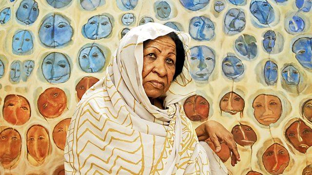 Protes Kartun Nabi, Seniman Sudan Tolak Medali Seni dan Sastra Republik Prancis