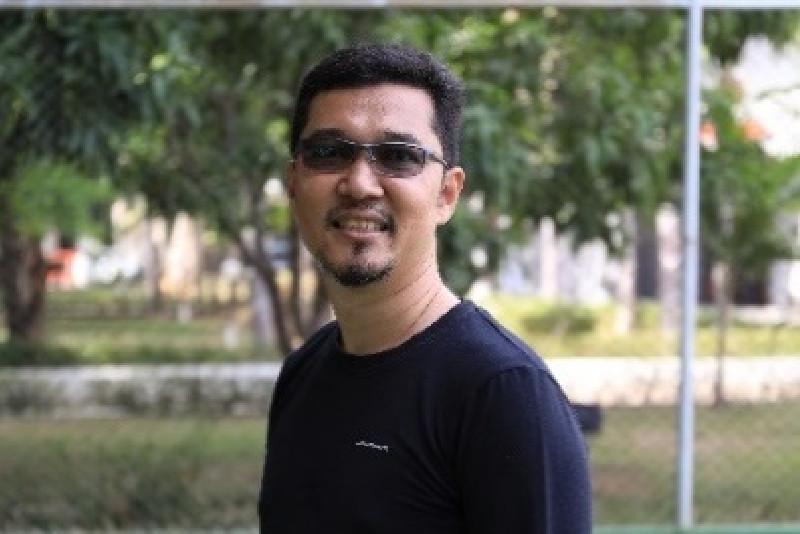 Olahraga Rekreasi Berbasis Potensi Daerah Perlu Digalakkan di Aceh