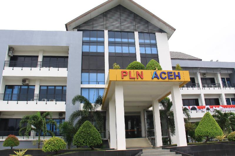 Ini Tanggapan PLN Wilayah Aceh Terkait Somasi Syahril Ramadhan