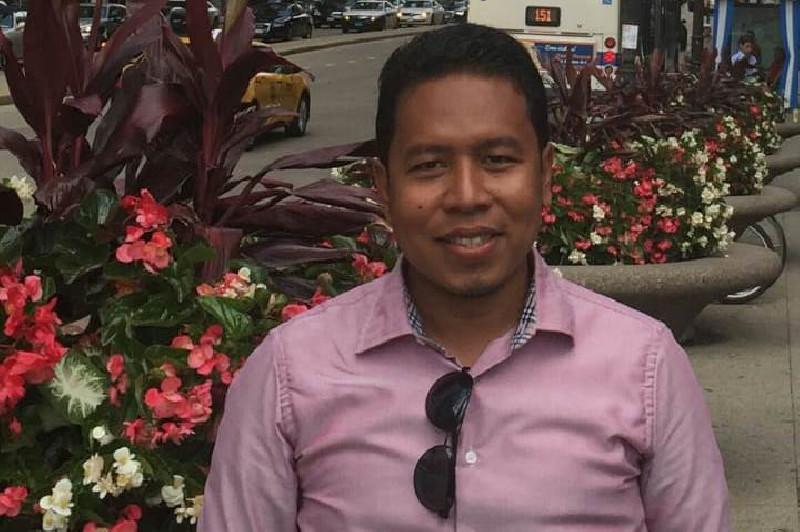 Ingin Jadi Calon Komisoner KPI Aceh, Ini Syarat-Syaratnya