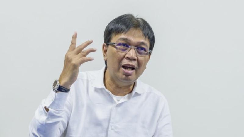 Rektor Unsyiah: Selama Cuti Maulid, Keluar Daerah Wajib Minta Izin