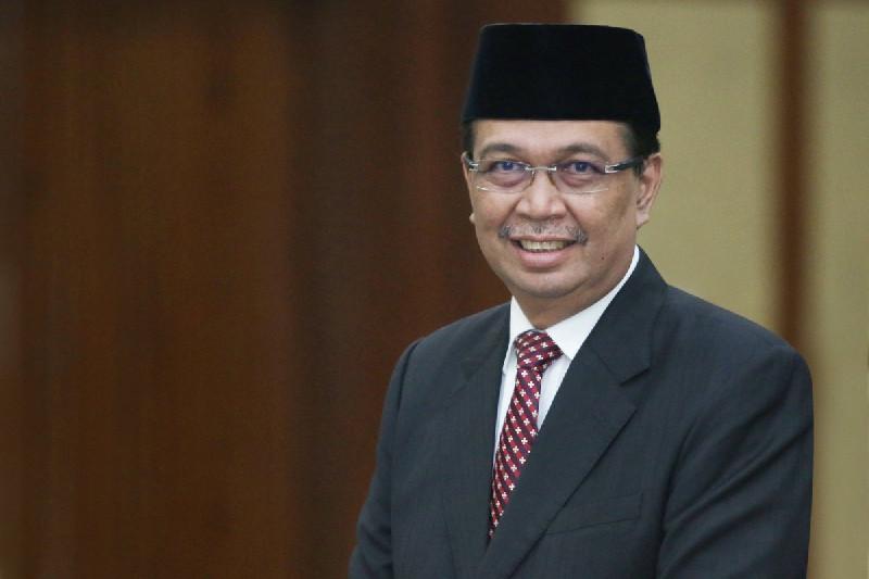 Ketua DPRA Minta 12 Tenaga Ahli, Rektor Unsyiah: Bila SK Sudah Dikeluarkan, Saya Tidak Pernah Izinkan