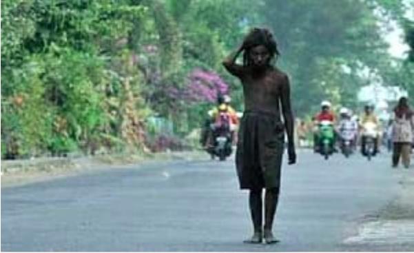 Orang Ganguan Jiwa di Aceh Tamiang Capai 944 orang
