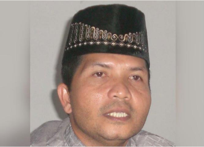 MPU Aceh: Semua Pihak Patuh Pada Aturan Hukum Terkait Kisruh Umat di Abdya