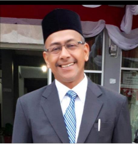 557 Pesantren Di Aceh Dapat Bantuan Dampak Covid-19 Dari Kementerian Agama