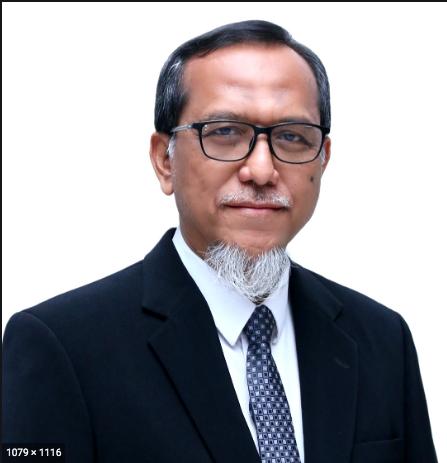 Ir Jefri Rosiadi : Propinsi Aceh Lumbung Energi Baru Terbarukan