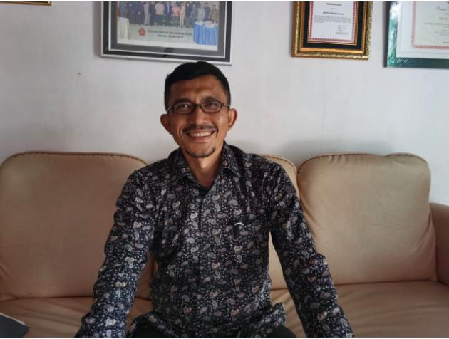 Bebaskan 1.800 Tanah HGU, Wakil Ketua DPRK Abdya: Utamakan Kepentingan Rakyat