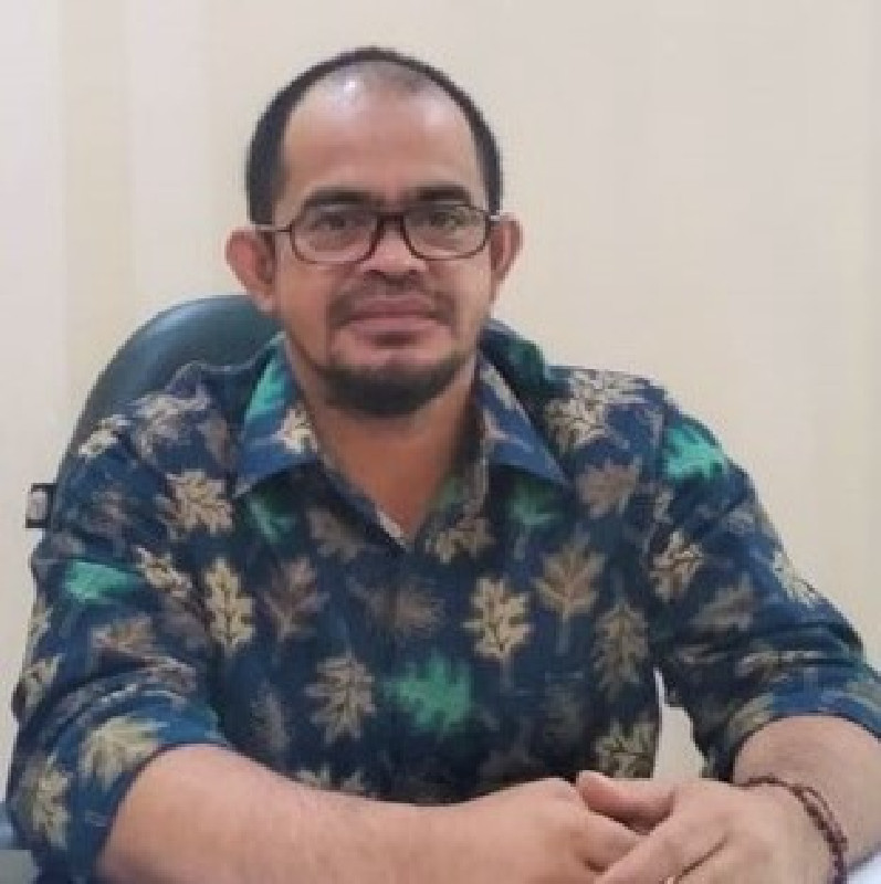 Dinas ESDM Aceh: Penanggulangan PETI Minimalisir Penambangan Liar