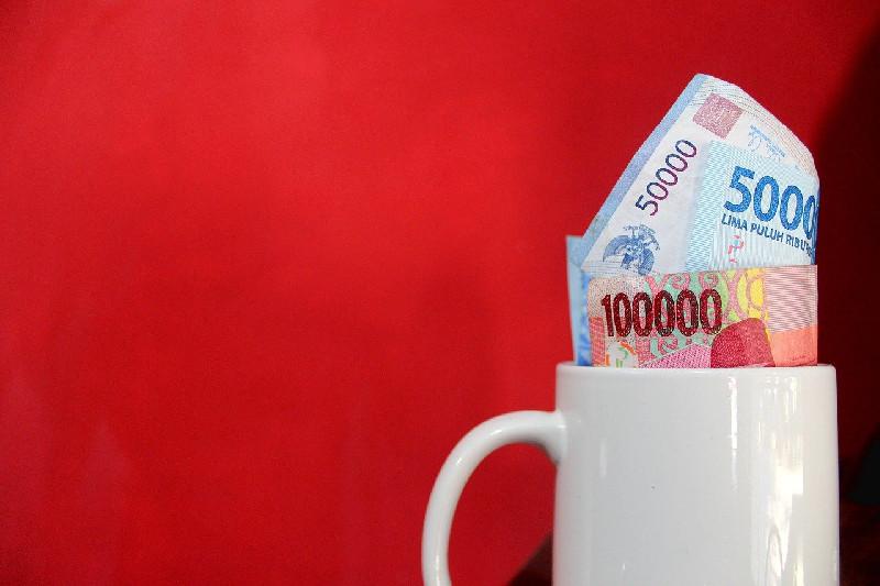 3 Bank Syariah Dapat Dana Rp 3 Triliun dari Pemerintah