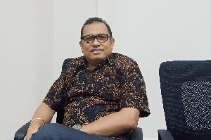 Pengamat Migas: Aceh Punya Potensi Cadangan Geothermal