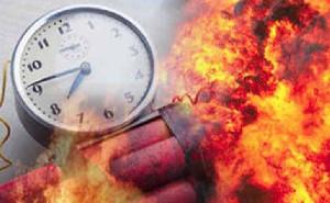 Tujuh Pelajar Tewas Akibat Ledakan Bom di Sebuah Madrasah Pakistan