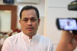 Kadinkes: Sejak Awal Biaya Swab dan Rapid Test Gratis di Aceh