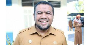 ASN Dinsos Pemerintah Aceh Masuk Nominasi PNS Inspiratif