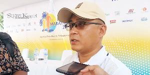 Konversi Bank Mandiri Konvensional ke Syariah di Aceh Sudah Lama Dipersiapkan