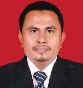 Usai Penusukan Ustadz, Ini Imbauan Kadis Syariat Islam Aceh Tenggara