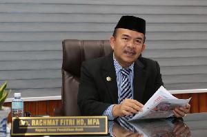 Pelajar Aceh Dominasi Perwakilan RI di Invention and Innovation Competition (InIIC) 2020 Malaysia