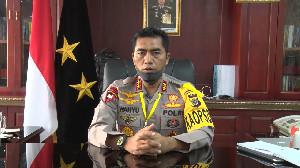 Kapolda Aceh: Partisipasi Ulama Penting Sosialisasikan Protokol Kesehatan