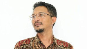 APDESI Aceh: Siskeudes Online Dibutuhkan dalam Pengelolaan Anggaran Desa