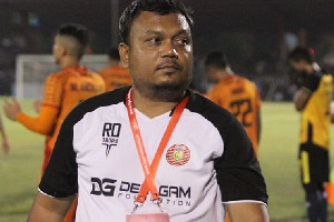 Liga 1 2020  Tetap Tak Dilanjutkan, Persiraja Tuntut Ganti Rugi