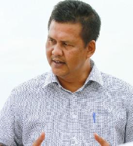 Akademisi Unsyiah Sampaikan Pentingnya Qanun Perlindungan dan Pemberdayaan Petani
