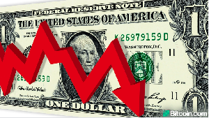 Berikut Ini Negara, Sudah Mulai Transaksi Tanpa  Gunakan Dollar