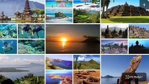 Kemajuan Pariwisata di Indonesia, Negara Pertama Penanda Tangan Kode Etik Pariwisata