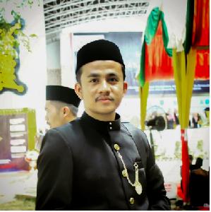 Kapal Aceh Hebat 1, Ketum IPPELMAS: Masyarakat Simeulue Pasti Gembira