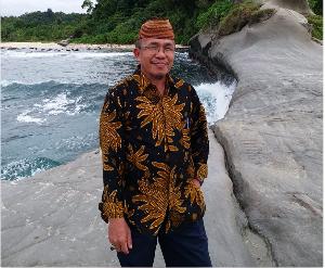 Tokoh Masyarakat Simeulue: Kapal Acehhebat 1, Meringankan Beban Masyarakat Simeulue