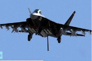 Taiwan Siagakan Pesawat Tempur, China Patroli Militer