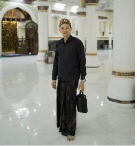 """Pelaku Jasa Pariwisata Sabang Optimis KMP """"acehhebat 2"""" Naikkan Minat Wisatawan"""