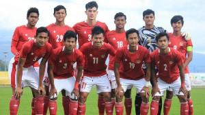 Timnas Indonesia U-19 Langsung Bersiap Melawan Bosnia, Usai Libur Sehari
