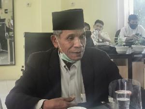Faktor Ekonomi Jadi Penyebab Maraknya Nikah Dini di Aceh Tengah