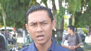 Perpres Supervisi Belum Terbit, GeRAK Aceh: Kalau Begini Terus KPK Akan Stagnan