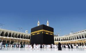 Kementerian  Agama Minta Bimbingan Haji dan Umrah Dilaksanakan Profesional