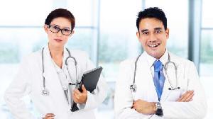 Kasus Covid-19 Melonjak, Dokter di Belgia Diminta Bekerja Walau Terkena Virus Corona